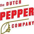 dutch peper company